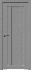 Profildoors 14U
