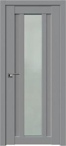 Profildoors 16U