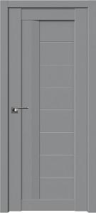 Profildoors 17U