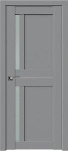 Profildoors 19U