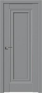 Profildoors 23U