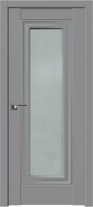 Profildoors 24U