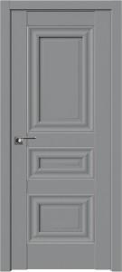 Profildoors 25U