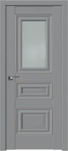 Profildoors 26U