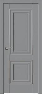 Profildoors 27U