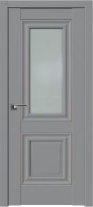Profildoors 28U