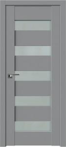 Profildoors 29U