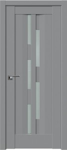 Profildoors 30U
