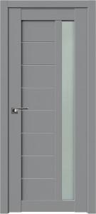 Profildoors 37U