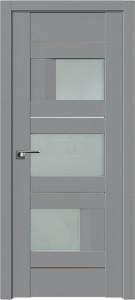 Profildoors 39U