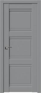 Profildoors 3U