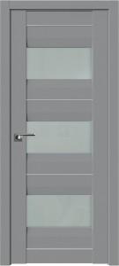 Profildoors 41U