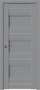 Profildoors 42U