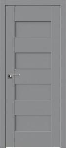Profildoors 45U