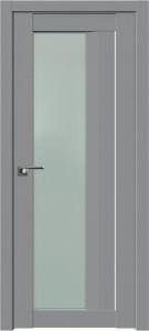 Profildoors 47U