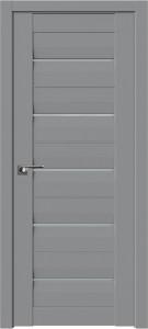 Profildoors 48U