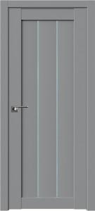 Profildoors 49U