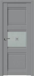 Profildoors 5U