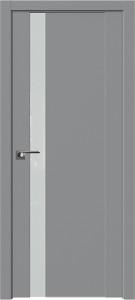 Profildoors 62U