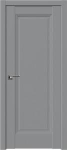 Profildoors 64U