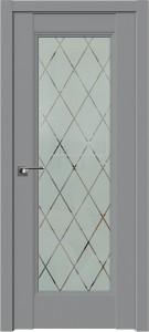 Profildoors 65U