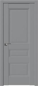 Profildoors 66U