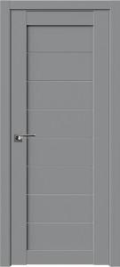 Profildoors 71U