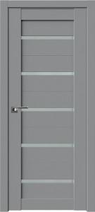 Profildoors 7U