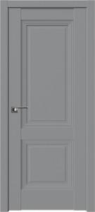 Profildoors 80U