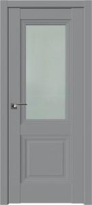 Profildoors 81U