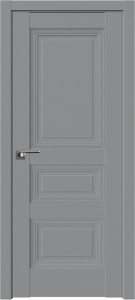 Profildoors 82U