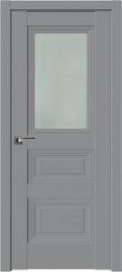 Profildoors 83U