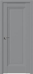 Profildoors 84U