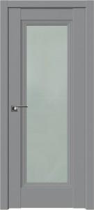 Profildoors 85U