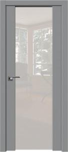 Profildoors 8U