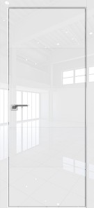 Profildoors 10VG