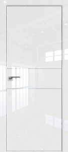 Profildoors 41VG