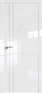 Profildoors 42VG
