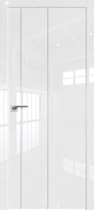 Profildoors 43VG