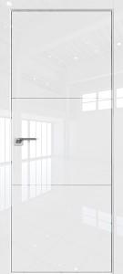 Profildoors 44VG