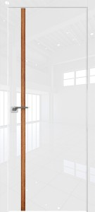 Profildoors 47VG