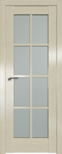 Profildoors 101X