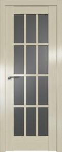 Profildoors 102X