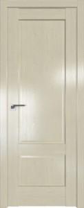 Profildoors 105X