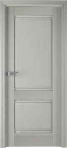 Profildoors 1X