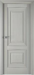 Profildoors 27X