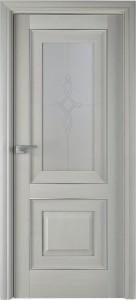 Profildoors 28X