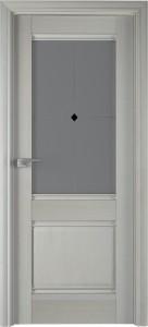 Profildoors 2X