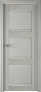 Profildoors 3X