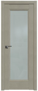 Profildoors 65X